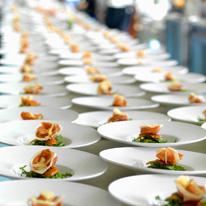 puur_catering